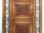 5380063-puerta-de-hierro-forjado-y-vallas-modulares3