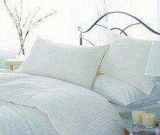 Agua perfumada para la almohada
