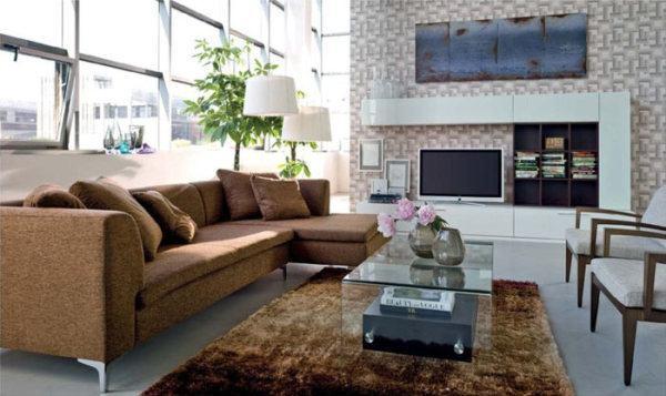 Catalogo de muebles el corte ingles 2012 salon2 - Muebles corte ingles outlet ...