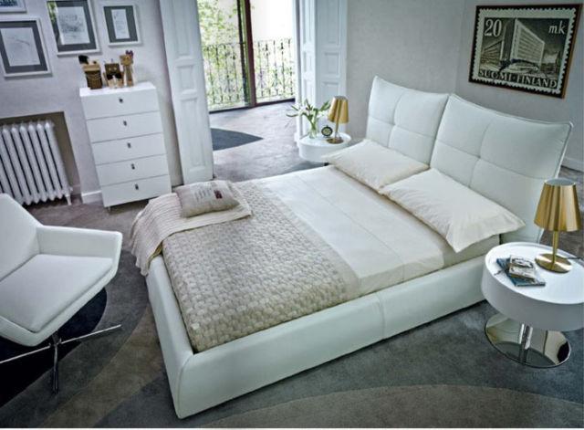 Catalogo de muebles el corte ingles 2012cama1 - Corte ingles muebles ...