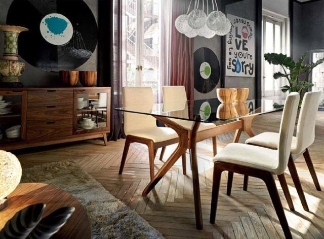 Catalogo de muebles el corte ingles 2012comedor - El corte ingles muebles jardin ...