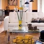 Cat logo de muebles el corte ingles verano 2014 ofertas - Muebles de salon en el corte ingles ...
