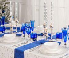 Catálogo navideño de Zara Home 2012