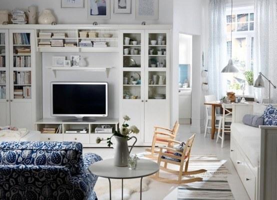 IKEA-Living-Room-Design-Ideas-2010-3