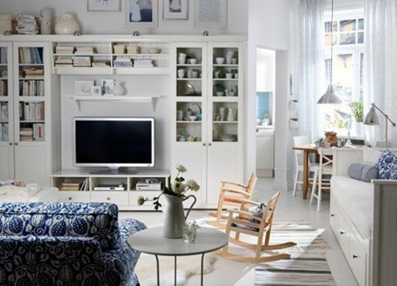 IKEA-Living-Room-Design-Ideas-2010-3