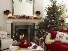 Decoración para Navidad 2012