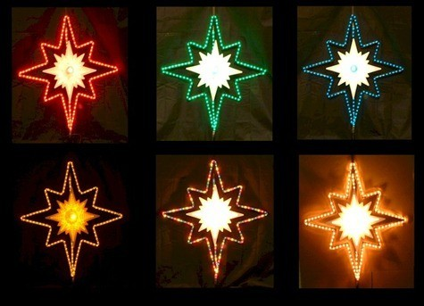 Star-lights