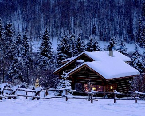 Winter-cottage-in-the-mountains-covered-with-snow-in-winter-wallpaper_3814