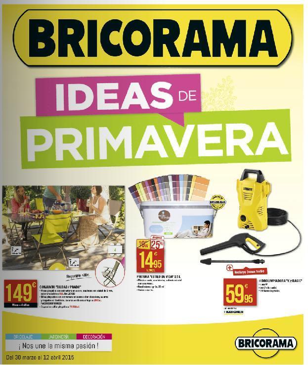 bricorama-catalogo-2015