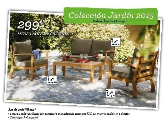 catalogo-bricorama-jardin-mesa-sofa