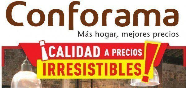 catalogo-conforama-navidad-2013