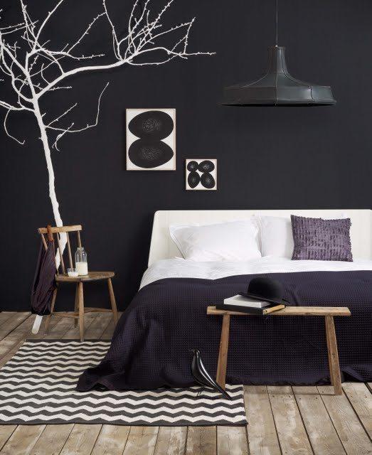 catalogo-de-muebles-el-corte-ingles-otono-invierno-2013-2014-black-white