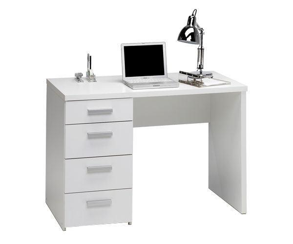 Cat logo de muebles el corte ingl s noviembre 2015 - Mesas de estudio para espacios pequenos ...