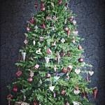 catalogo-ikea-navidad-2013-arbol-decorado