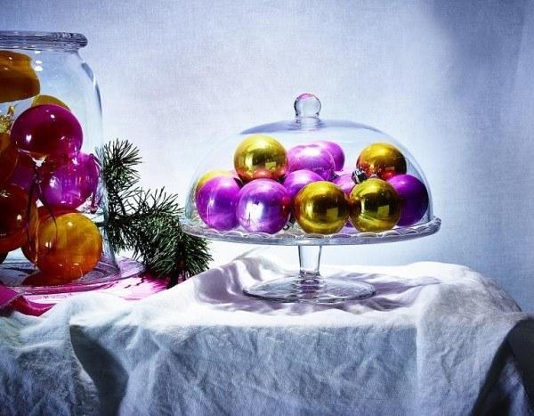 catalogo-ikea-navidad-2013-centro-mesa-bolas