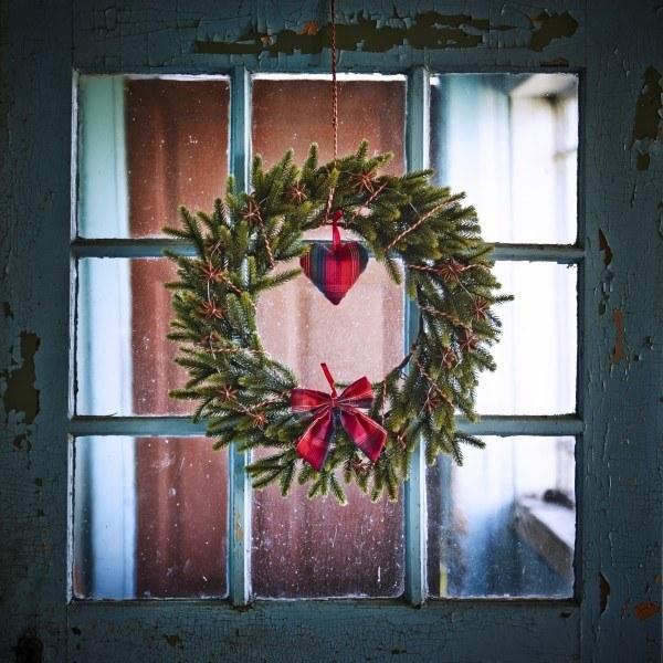 catalogo-ikea-navidad-2013-decoracion-casa