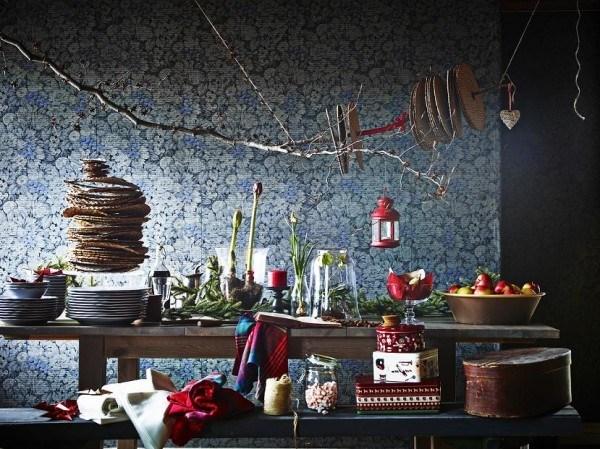 catalogo-ikea-navidad-2013-decoracion-toda-la-casa