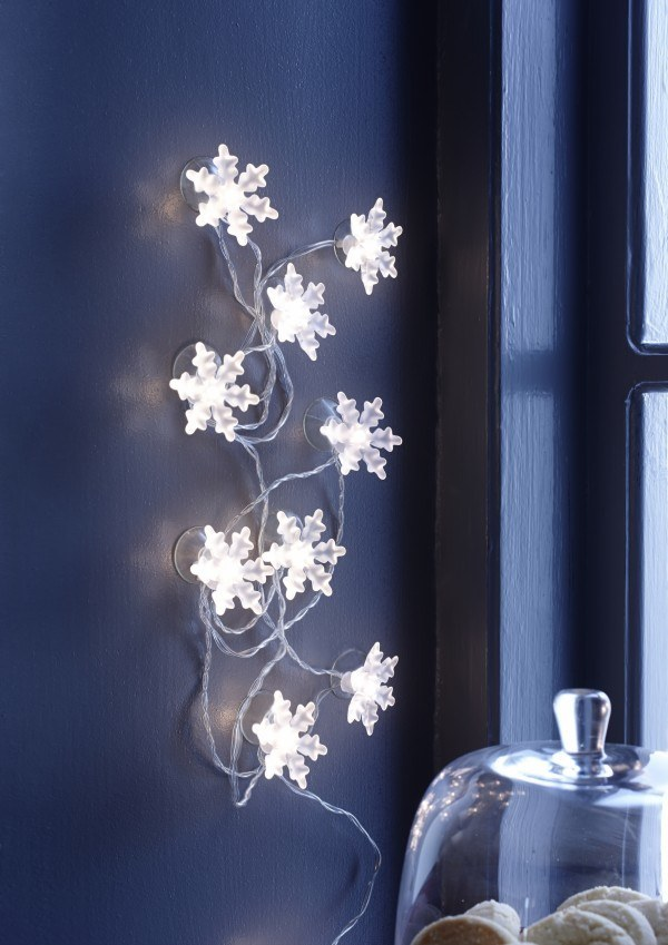 catalogo-ikea-navidad-2013.guirnalda-luces