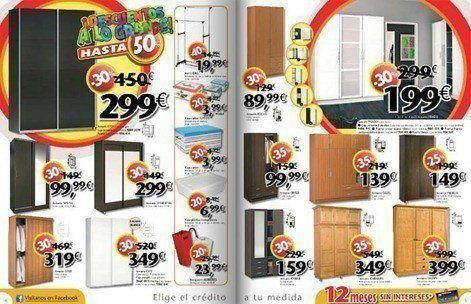 catalogo_conforama_noviembre_armarios