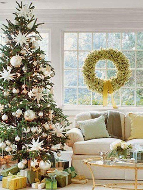 christmas_tree_decoration-web