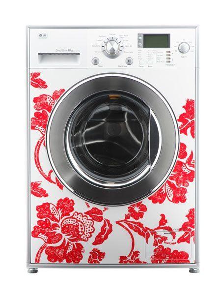 Como reparar lavadora for Como reparar una lavadora