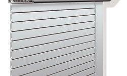 Cómo arreglar o reparar una persiana y la cinta rota o descolgada paso a paso