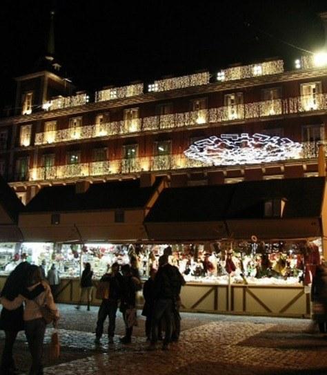 fotos-madrid-plaza-mayor-navidad-2009-018-392x450