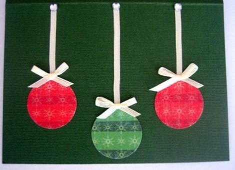 homemade-christmas-cards-21419005