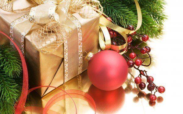 ideas-para-personalizar-los-regalos-de-navidad-2013-adornos-arbol
