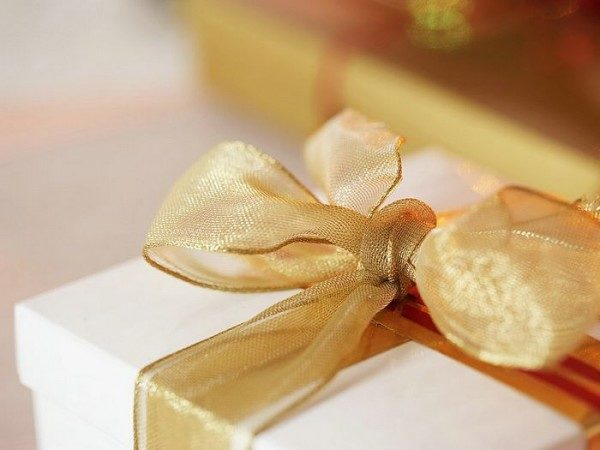ideas-para-personalizar-los-regalos-de-navidad-2013