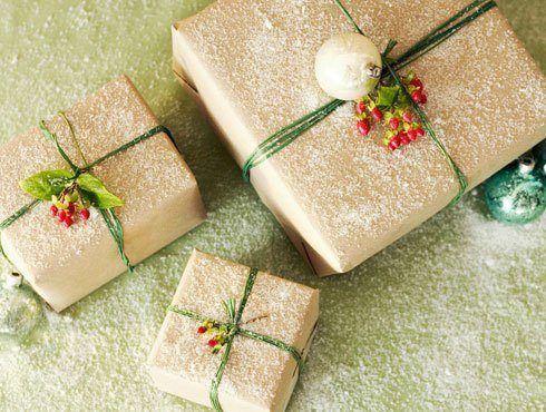 ideas-para-personalizar-los-regalos-de-navidad-2013-ramita-acebo
