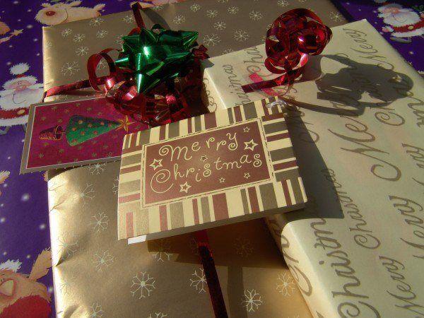 ideas-para-personalizar-los-regalos-de-navidad-2013-tarjeta-navideña