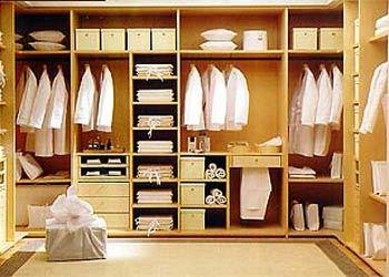 interiores de armarios espaciohogarcom - Interiores De Armarios