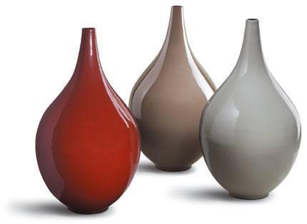 Jarrones ceramica - Jarrones de ceramica ...