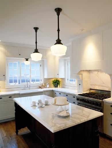 Lamparas para cocina - Fluorescentes cocina ikea ...