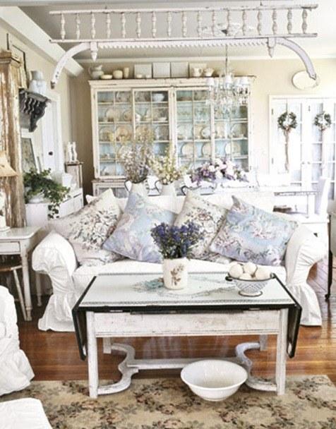 livingroom14-de