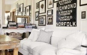 Salas de estar | ideas