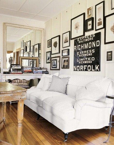 livingroom9-de