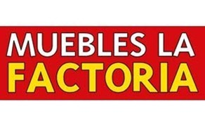 logo_la_factoriar