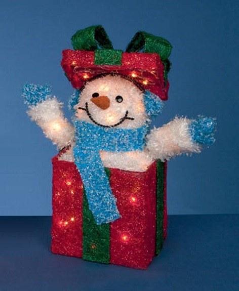 regalos navidad-