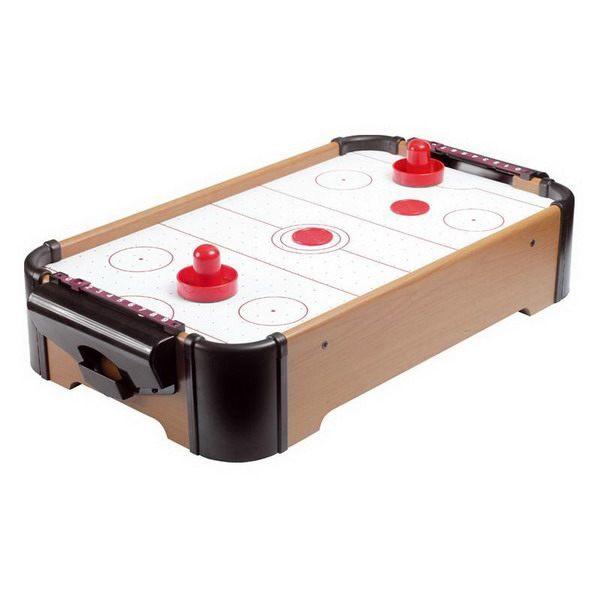 regalos-navidad-para-hombres-air-hockey-game