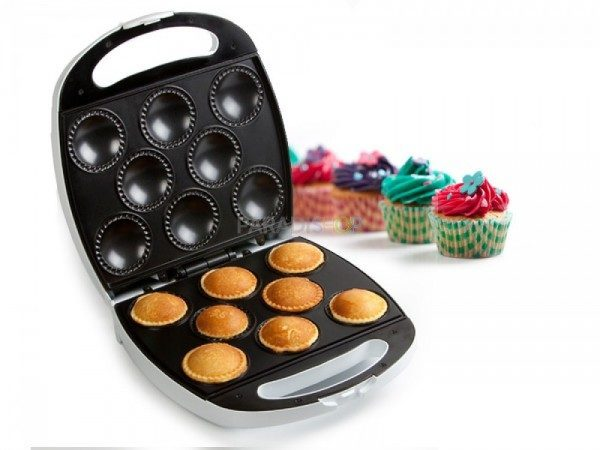 regalos-navidad-para-hombres-maquina-cupcakes