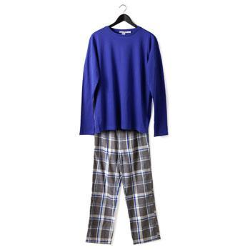 regalos-navidad-para-hombres-pijama-zara-home