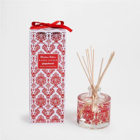 regalos-para-mujer-navidad-2015-fragancias-zara-home