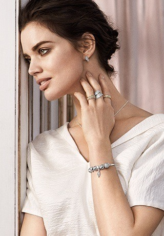 regalos-para-mujer-navidad-2015-pulsera-pandora