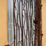 rejas-para-ventanas-225x300