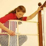 seguridad-en-escaleras-home-safety