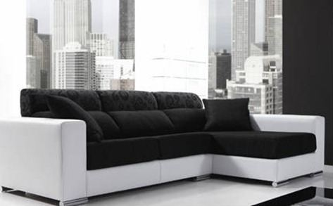 Muebles en cartagena for Muebles sanchez catalogo
