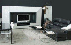 Muebles en Cartagena