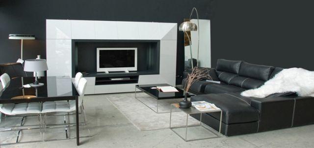 Muebles en cartagena - Tienda de muebles en cartagena ...